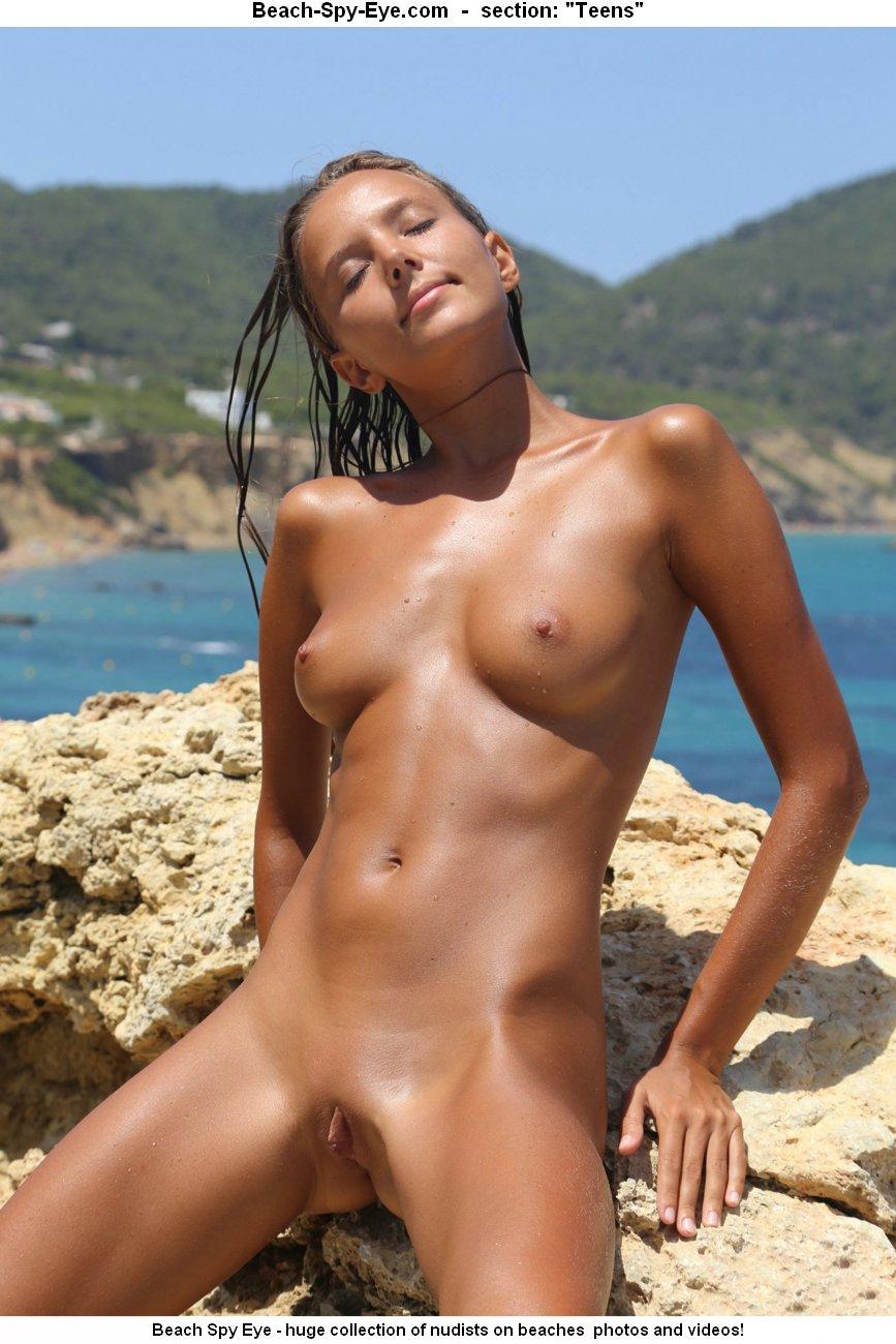 naked asian big tits animation